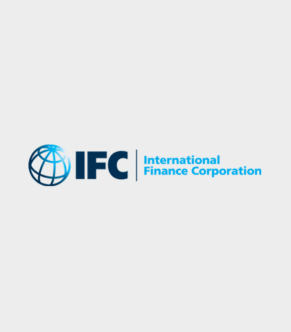 IFC_logo_on-the-move