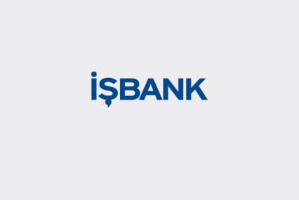 Isbank deal closes oversubscribed | Global Trade Review (GTR)