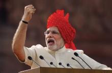 India-Report_3