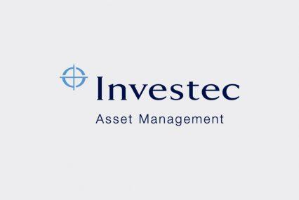 Investec_logo_bg