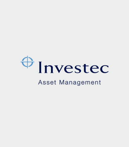 Investec_logo_on-the-move