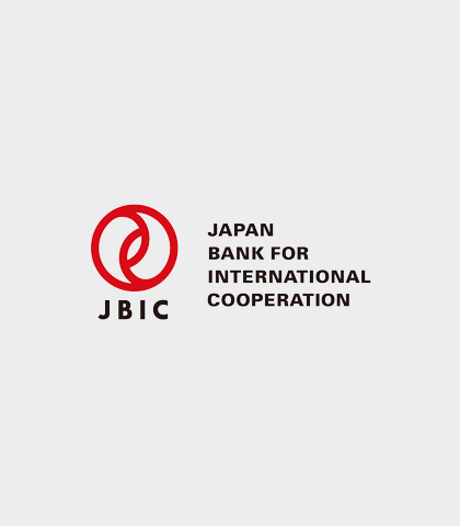 JBIC_logo_on-the-move