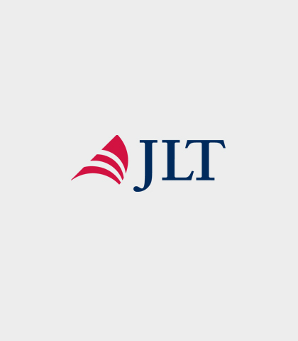 JLT_logo_on-the-move