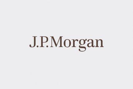 JPMorgan_logo_bg