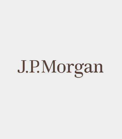 JP Morgan snaffles former Citi trade sales head | Global Trade