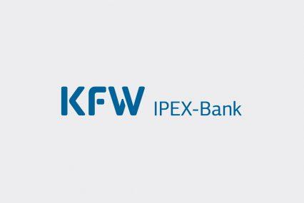 KFW-Ipex-Bank_logo_bg