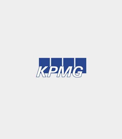 KPMG_logo_on-the-move