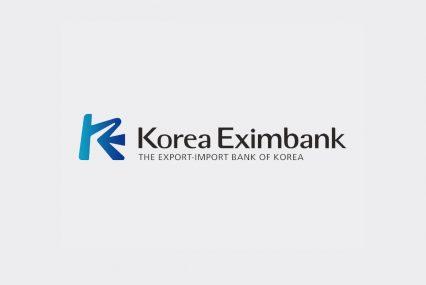 Kexim_logo_bg