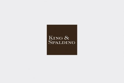 King&Spalding_logo_bg