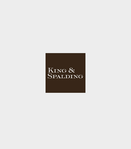King&Spalding_logo_on-the-move