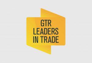Leaders in Trade_generic_web_image