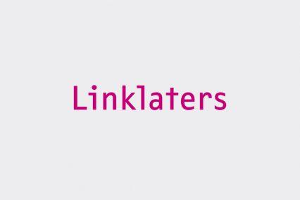 Linklaters_logo_bg