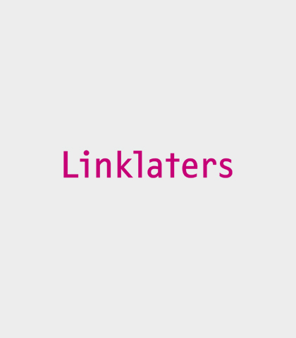 Linklaters_logo_on-the-move