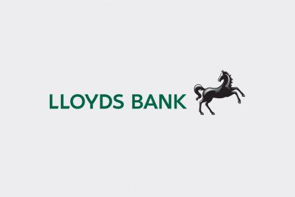 LloydsBank_logo_bg