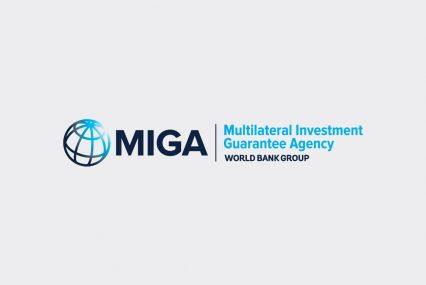 MIGA_logo_bg