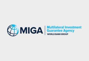 MIGA_logo_on-the-move
