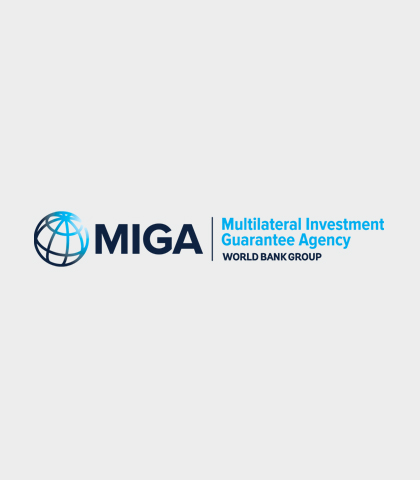 MIGA_logo_on-the-move