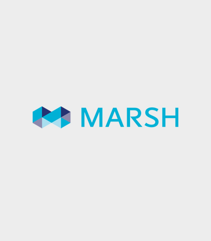 Marsh_logo_on-the-move