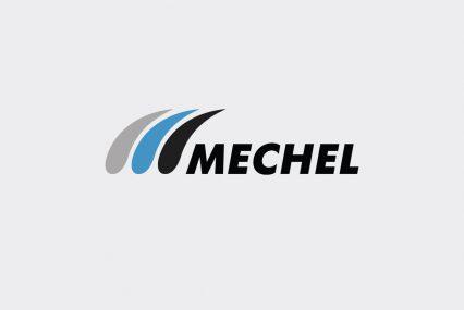 Mechel_logo_bg