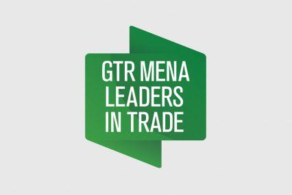 Mena Leaders_generic_web_image