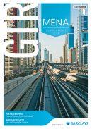 Mena2013_cover_mock