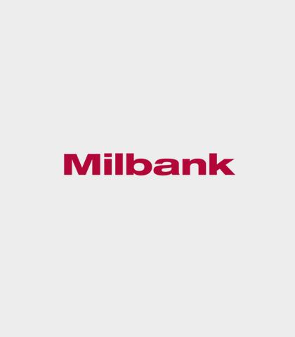 Milbank_logo_on-the-move