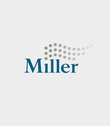 Miller_logo_on-the-move