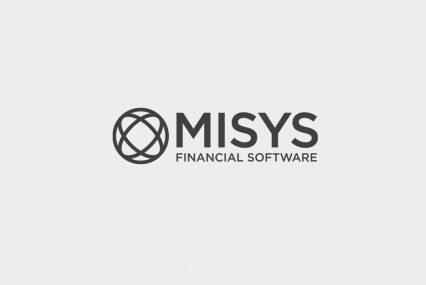 Misys_logo_bg