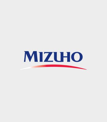 Mizuho_logo_on-the-move