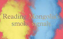 Mongolia-feature