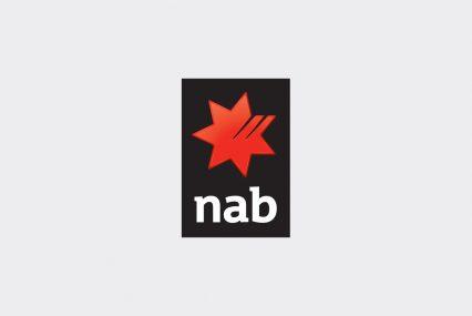 NAB_logo_bg