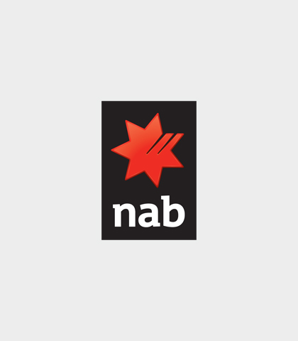 NAB_logo_on-the-move