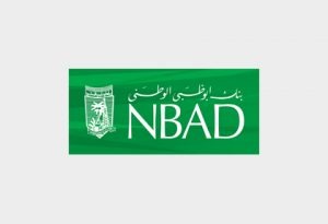 NBAD_logo_on-the-move