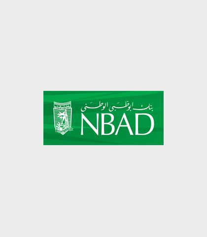 NBAD_logo_on-the-move