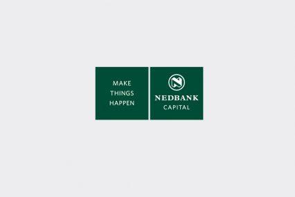 Nedbank_logo_bg