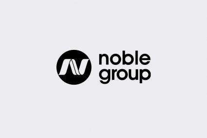 NBAD_logo_bg