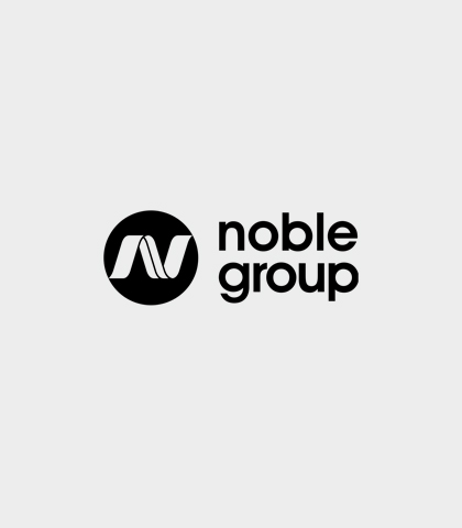 From Trafigura to Noble for Jensen | Global Trade Review (GTR)