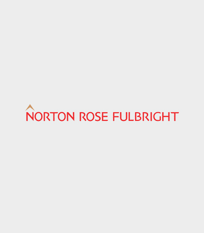 Norton-Rose-Fulbright_logo_on-the-move