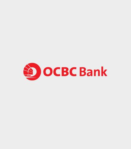 OCBC_logo_on-the-move