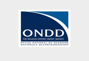 ONDD_logo_on-the-move