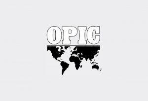 OPIC_logo_bg