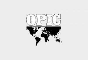 OPIC_logo_on-the-move