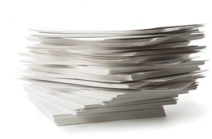 Open-Account-Trade-Report
