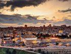 Palestine-Political-Risk-Report_3