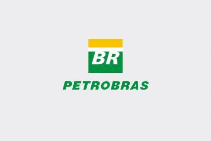 Petrobras_logo_bg