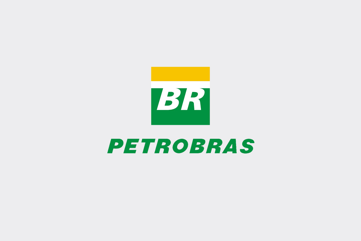 petrobras portal has high targets global trade review gtr