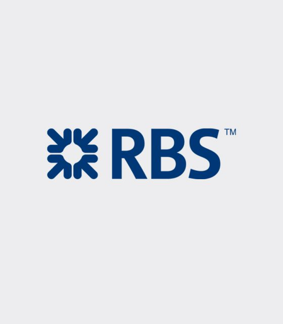 RBS_logo_bg