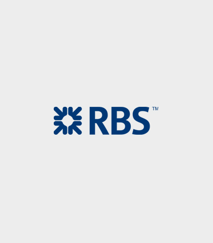 RBS_logo_on-the-move