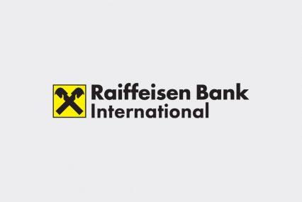 Raiffeisen-Bank_logo_bg