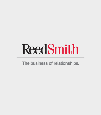 Reed-Smith_logo_on-the-move